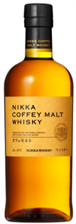 Nikka Whisky Whisky Coffey Malt 750ml